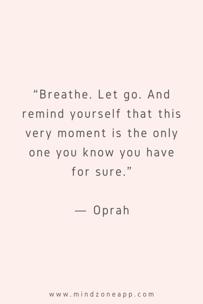 22 Self-Care Quotes To Help You Take Care Of Yourself