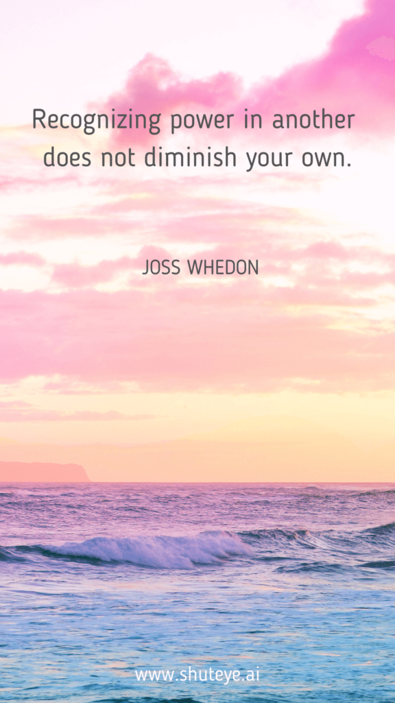 30 Inspiring Quotes to Help You Overcome