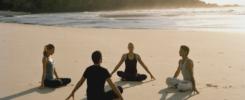 5 Best Headspace Alternatives, Apps for Meditation