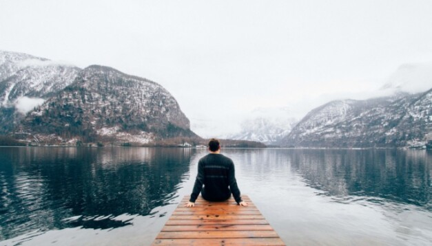 self-care How to Calm Anxiety- 6 Tips to Stop Feeling Anxious