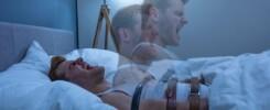 How to treat sleep paralysis?