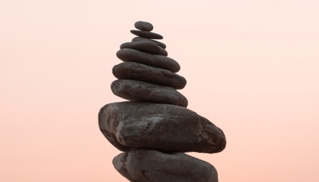 blog-What is meditation