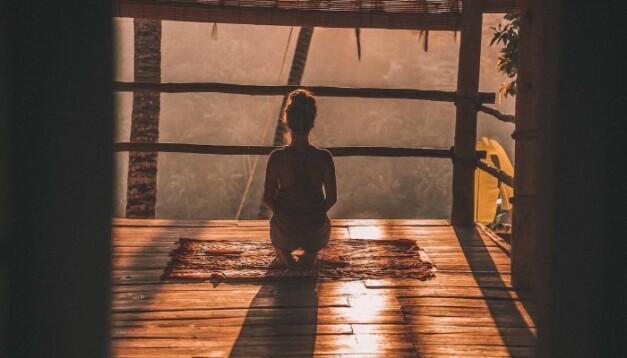 blog-meditate for beginners
