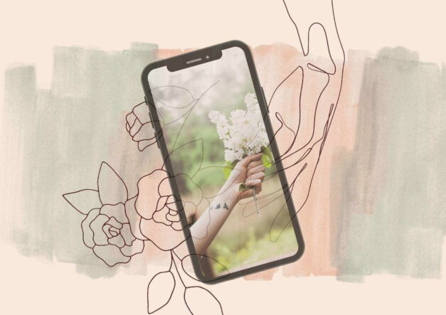 self-care wallpapers