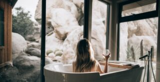 self-care What are some good self-care tips? Your Top 8 Self-Care Tips